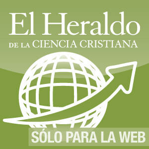 Originales Web Icon